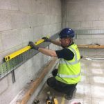 commercial electrician leicester | Lewin electrical services