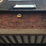 Wireless Security Alarm Installations