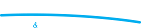 Lewin Electrical Services | Electrician Leicester